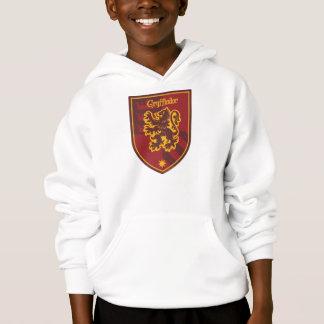Harry Potter   Gryffindor House Pride Crest