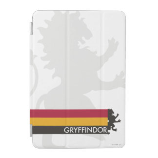 Harry Potter | Gryffindor House Pride Graphic iPad Mini Cover