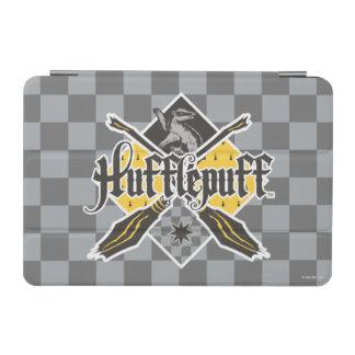 Harry Potter | Gryffindor QUIDDITCH™ Crest iPad Mini Cover