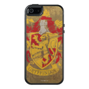 harry potter iphone 5 case harry potter iphone se amp iphone 5 5s cases zazzle 17014