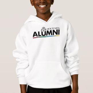 Harry Potter | HOGWARTS™ Alumni