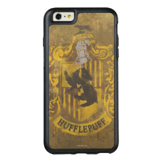Ravenclaw iphone cases ravenclaw cases for the iphone 5 for Spray paint iphone case
