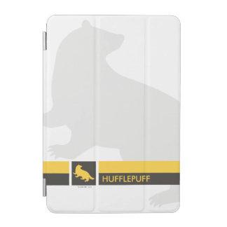 Harry Potter | Hufflepuff House Pride Graphic iPad Mini Cover