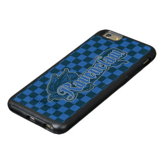 Harry Potter | Ravenclaw Eagle Graphic OtterBox iPhone 6/6s Plus Case