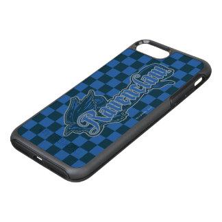 Harry Potter | Ravenclaw Eagle Graphic OtterBox Symmetry iPhone 8 Plus/7 Plus Case
