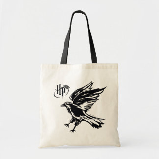 Harry Potter | Ravenclaw Eagle Icon