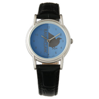 Harry Potter | Ravenclaw House Pride Graphic Watches