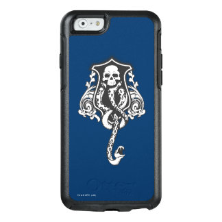 Harry Potter Spell | Dark Mark OtterBox iPhone 6/6s Case