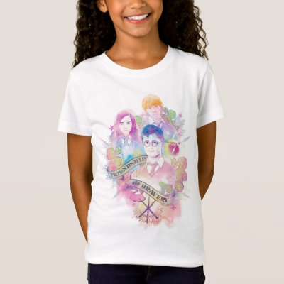 357f0a61 Harry Potter Spell   Expelliarmus! T-Shirt   Zazzle.ca
