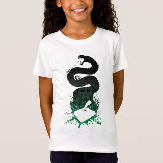 Harry Potter   Tom Riddle's Diary Graphic T-Shirt