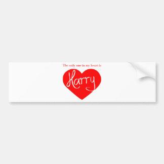 harry-red-heart-2100.png bumper sticker