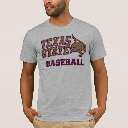 Hart, David T-Shirt