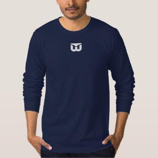 Hartford pride T-Shirt