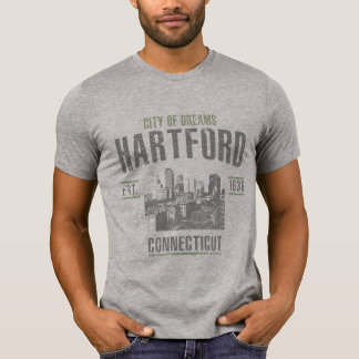 Hartford T-Shirt