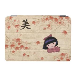 Harumi iPad Mini Smart Cover iPad Mini Cover