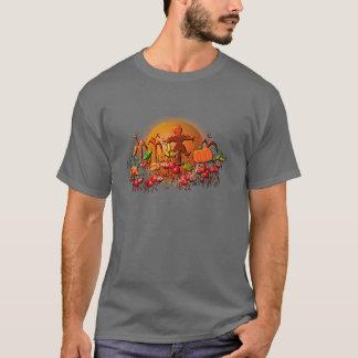 harvest ants T-Shirt