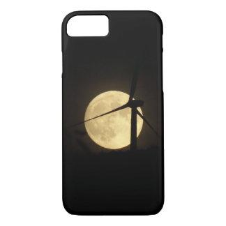 harvest moon iPhone 8/7 case