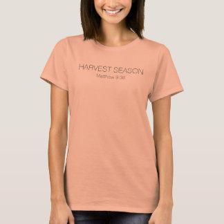 Harvest Season T-Shirt