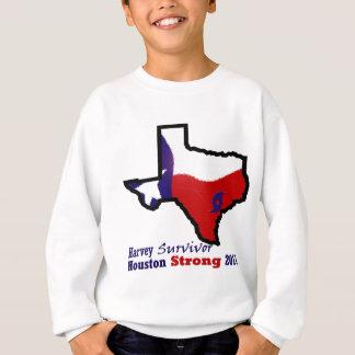 Harvey design 3 sweatshirt