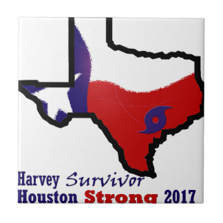 Harvey design 3 tile