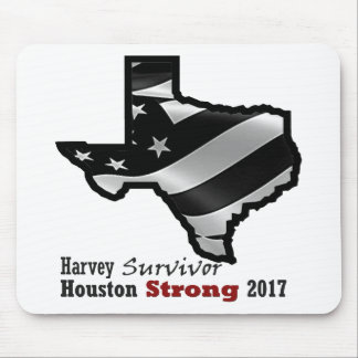 Harvey Design bk wht rd.gif Mouse Pad