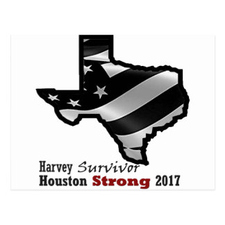 Harvey Design bk wht rd.gif Postcard