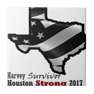 Harvey Design bk wht rd.gif Tile