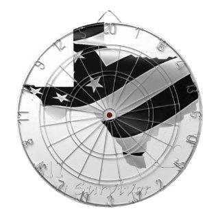 Harvey Design wht txt.gif Dartboard