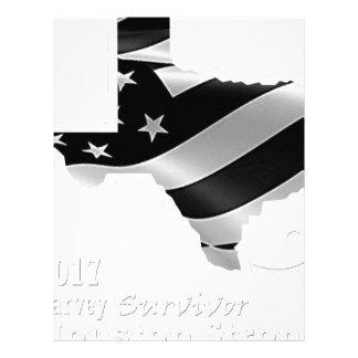 Harvey Design wht txt.gif Letterhead
