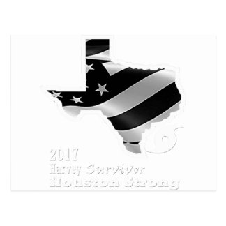 Harvey Design wht txt.gif Postcard