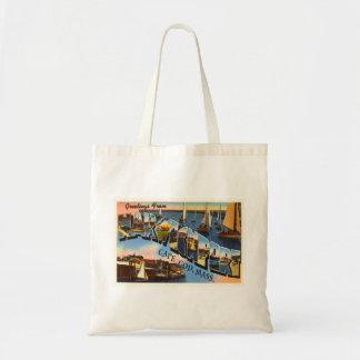Harwichport Cape Cod Massachusetts MA Old Travel