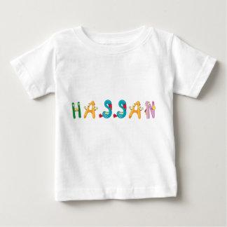 Hassan Baby T-Shirt