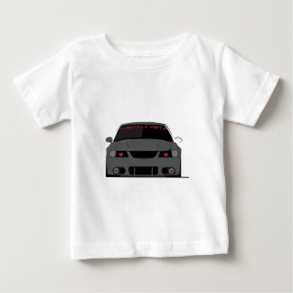 Hasta la vista baby T-Shirt
