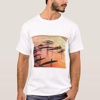 Hasta la Vista T-Shirt