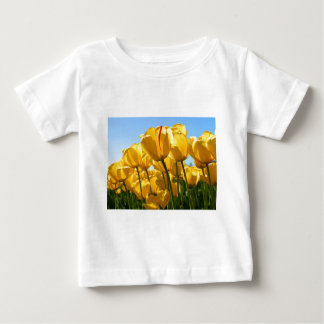 hat baby T-Shirt