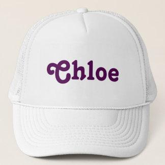 Hat Chloe