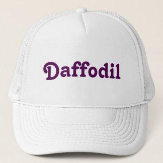 Hat Daffodil