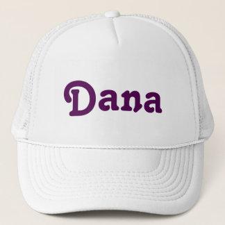 Hat Dana