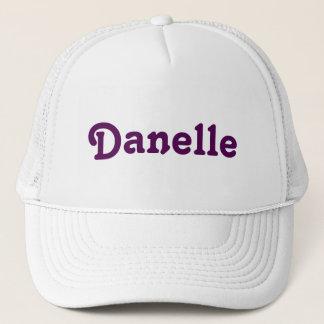 Hat Danelle
