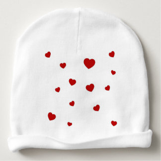 Hat for babies baby beanie