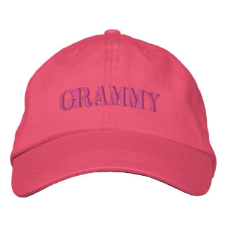 Hat for GRAMMY!
