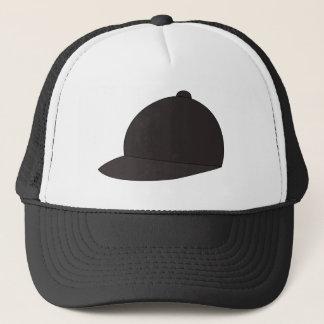 Hat of hat design