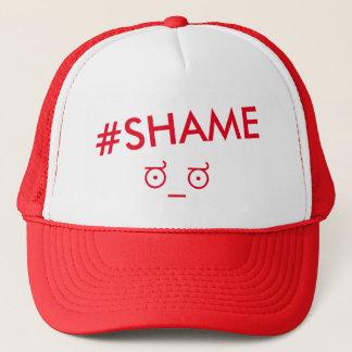 Hat of Shame