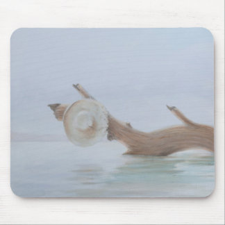 Hat on the Creek 2012 Mouse Pad