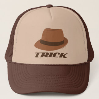 Hat Trick - Gifts for Sports Fans