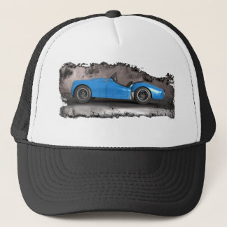 Hat TriumphTr2-Side