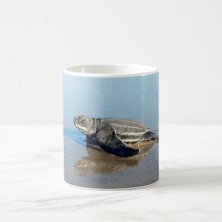 Hatchling Coffee Mug