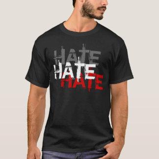 HATE, HATE, HATE Tee