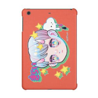 Hate (Kirai) Glossy iPad Mini 2 & iPad Mini 3 Case iPad Mini Retina Case
