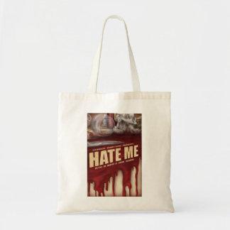 Hate Me Bag